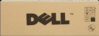 Toner Dell 593-10166