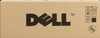 Toner Dell 593-10168