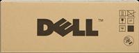Toner Dell 593-10173