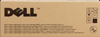 Toner Dell 593-10294