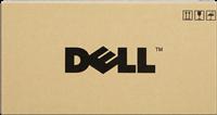 Toner Dell 593-10331