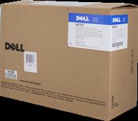 Toner Dell 595-10011