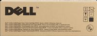 Toner Dell 593-10290