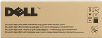 Toner Dell 593-10291