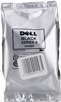 Druckerpatrone Dell 592-10316