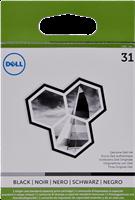 Druckerpatrone Dell 592-11807