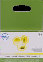 Druckerpatrone Dell 592-11810