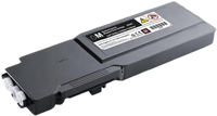 Toner Dell 593-11113