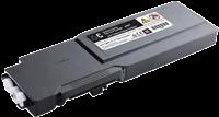 Toner Dell 593-11114