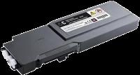 Toner Dell 593-11118