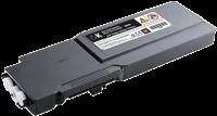 Toner Dell 593-11119