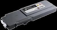 Toner Dell 593-11121
