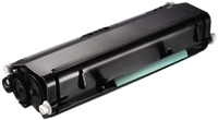 Toner Dell 593-11056