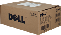 Toner Dell 593-11043