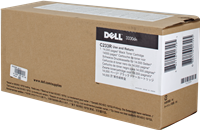 Toner Dell 593-10839