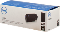 Toner Dell 593-11130