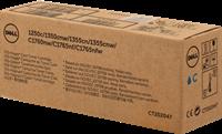 Toner Dell 593-11145