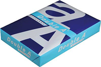 Kopierpapier 70g Double A DA70A3