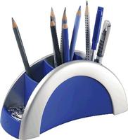 Stifteköcher DURABLE 7720-23