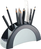 Stifteköcher DURABLE 7720-01
