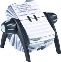 Rollkarteien TELINDEX flip DURABLE 2416-01