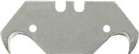 Hakenklinge stumpf ECOBRA 770860