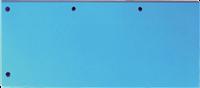 Trennstreifen Duo blau Elba 400013889