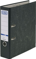 Ordner 80mm Elba 10428SW/100081009