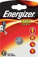 Spezialbatterie Energizer E300164000