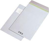 Envirelope BU weiß, DIN C4, mF, HK, 90g Envirelope CO2frei 386450