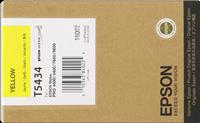 Druckerpatrone Epson T5434
