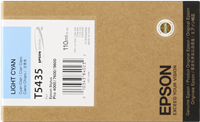 Druckerpatrone Epson T5435