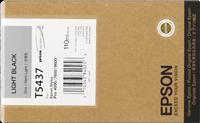 Druckerpatrone Epson T5437
