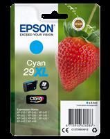 Druckerpatrone Epson T2992
