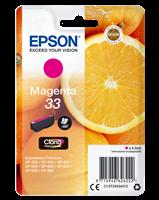 Druckerpatrone Epson T3343