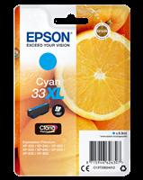 Druckerpatrone Epson T3362