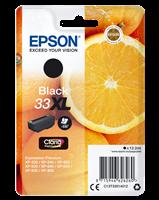 Druckerpatrone Epson T3351
