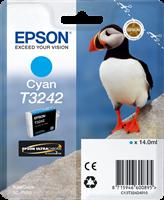 Druckerpatrone Epson T3242