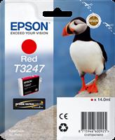 Druckerpatrone Epson T3247