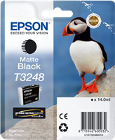 Druckerpatrone Epson T3248