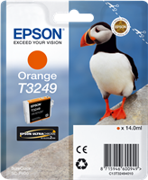 Druckerpatrone Epson T3249