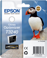 Druckerpatrone Epson T3240