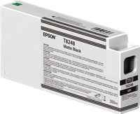 Druckerpatrone Epson T8248