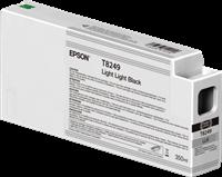 Druckerpatrone Epson T8249