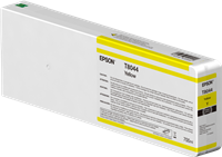 Druckerpatrone Epson T8044