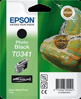 Druckerpatrone Epson T0341
