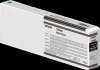 Druckerpatrone Epson T8048