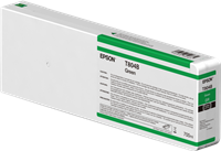 Druckerpatrone Epson T804B