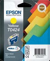 Druckerpatrone Epson T0424
