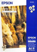 Fotopapier Epson C13S041256